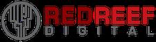 red-01logo.png