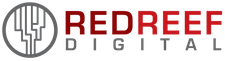 red-01logo.png