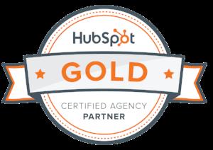 gold_partner_badge_round_2017-footer