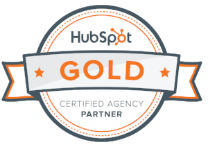 gold_partner_badge_round_2017-footer